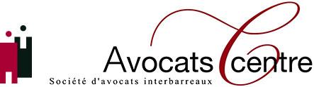 Avocats Centre